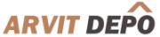 ARVIT Service Park Vállalkozói Inkubátorház